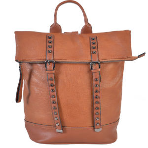 SKD-556 BROWN