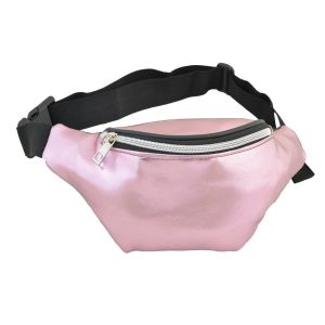 WB111 PINK