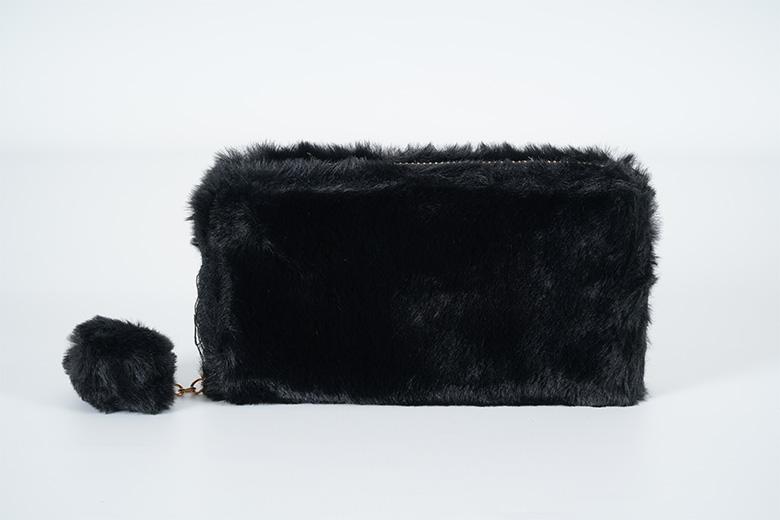 FF92 BLACK