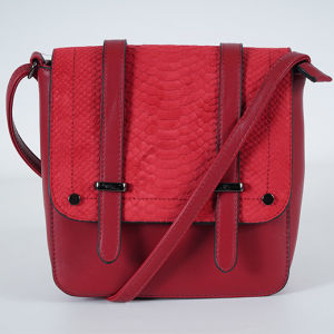 H3515 RED