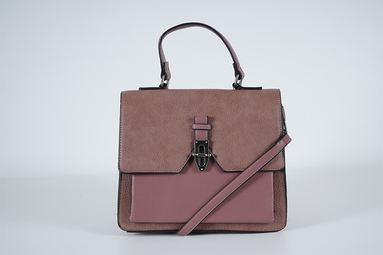 H8047 DUSTY PINK
