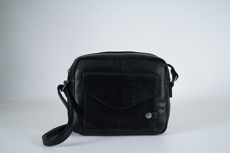 HS91275 BLACK
