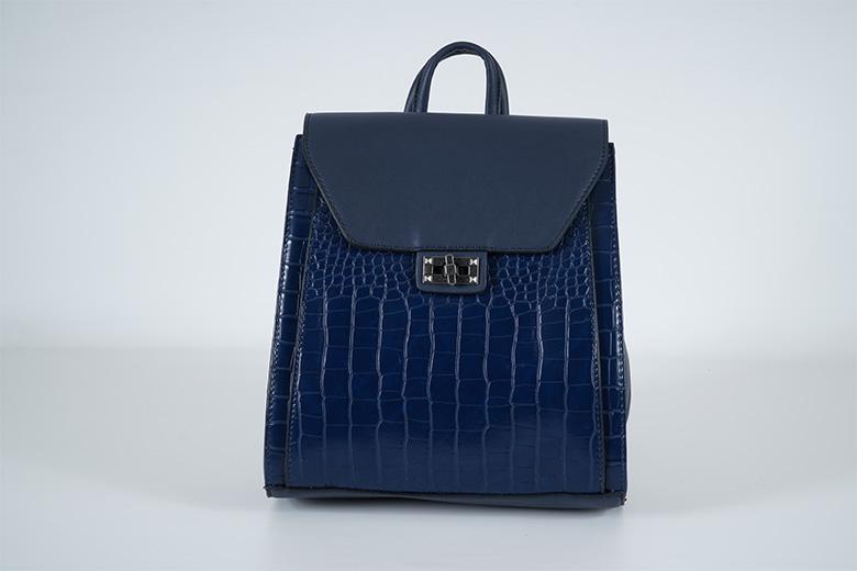 SP8819 BLUE