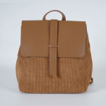 18331 brown