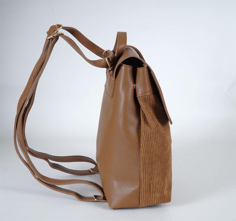 18331 brown side
