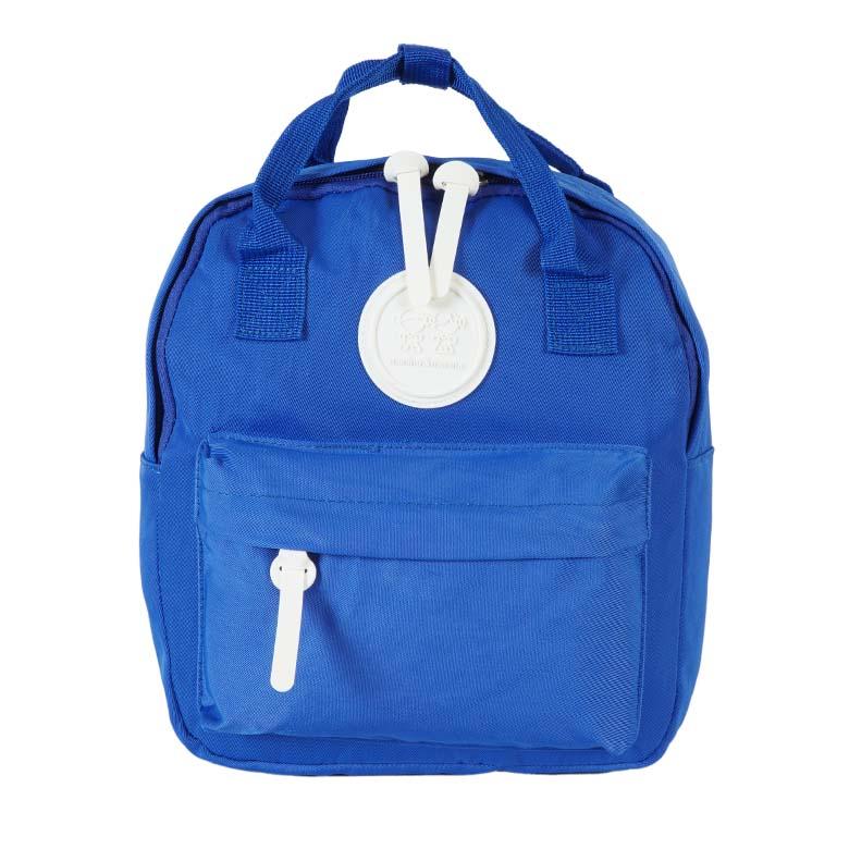 KD007 BLUE