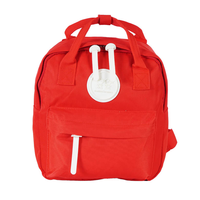 KD007 RED