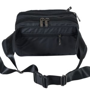 WAISTBAG BACK