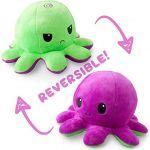 reversible mood octopus-